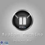 AVALON MACHINE