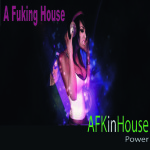 Cover_A_Fuking_House_converted