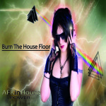Cover_Burn_the_house_floor_converted