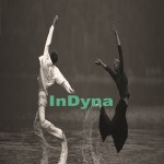Cover_InDyna_2_converted