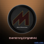 Everstrong (OriginalMix)
