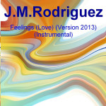 Feelings (Love) Version 2013)