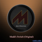 Medd's Switch (Original)