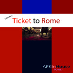 a_ticket_to_rome_converted - Copia