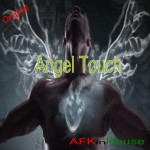 angel_touch