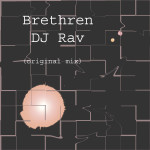 brethren-djrav (original mix) copia