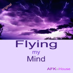 cover_flying_my_mind