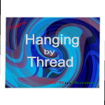 hanging_by_a_thread