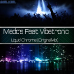 Liquid Chrome (OriginalMix)