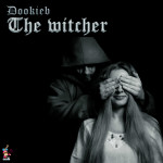 the_witcher cover 1440