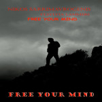 free_your_mind_cover