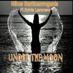 under_the_moon_cover