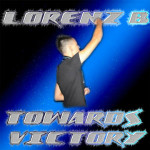 Copertina Towards Victory website