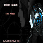 Cover - Monis Reeves 1440