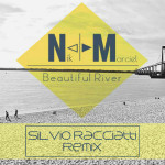 Cover beatutiful riiver by Silvio Raccitti web