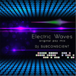 ELECTRONIC WAVE web