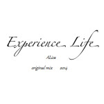 Experience-Life_1440px