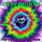GOA VISION COMPILATION WEB