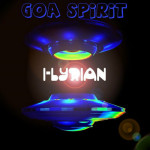 goa-spirit-i-lyrian-web