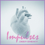 IMPULSES ALBUM WEB