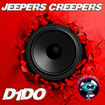 JEEEPERS CREEPERS D1DO web