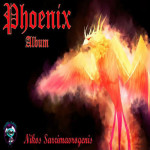 Phoenix cover website