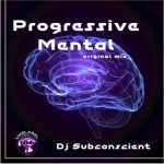 ProgressiveMental web_105