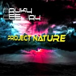 Project Nature 1440x1440