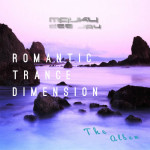 Romatic Trance Dimension cover website