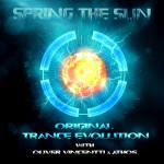 SPRING THE SUN ORIGINAL TRANCE MIX  oliver vincentti & ATHOS Hellgoth sito