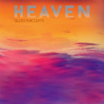 SilvioHeaven official cover web