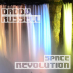 Space Revolution Daddy Russell cover