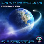WE LOVE TRANCE ORIGINAL MIX COVER web