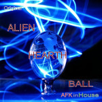 alien_heath_ball