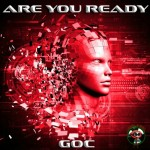 areyoureadyGoC web
