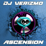 ascension 2 cover website