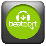DJ K-Attivo - Beatport Channel