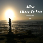 closer to you official cover website