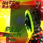 deep melody step mix album sito