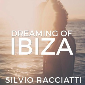 dreaming of ibiza cover web