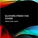 guitars from the stars web_45