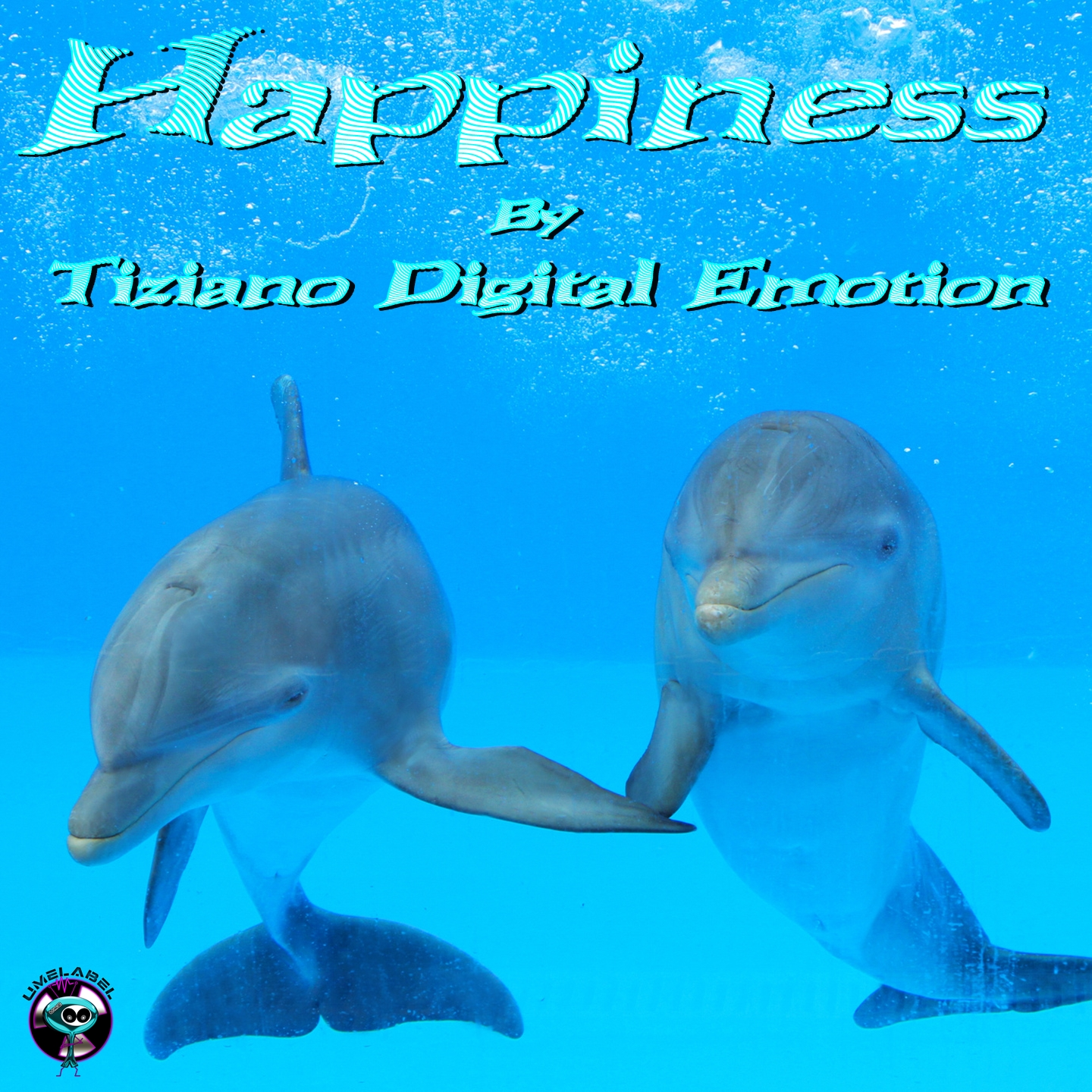 Happiness Original Mix