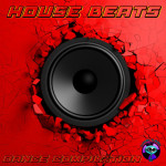 house beats compilation  website