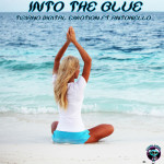 into the blue club mix web