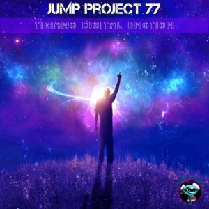 jumpproject77 web