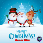 merry christmas dance hit cover site