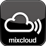 Nitro - MixCloud Channel