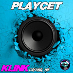 playcet klink original mix web