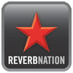 Lorenz B - Reverbnation Channel