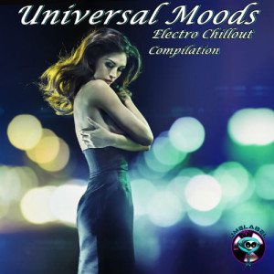 universal mood electro chillout compilation web2